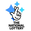 The National Lottery: Official-SocialPeta