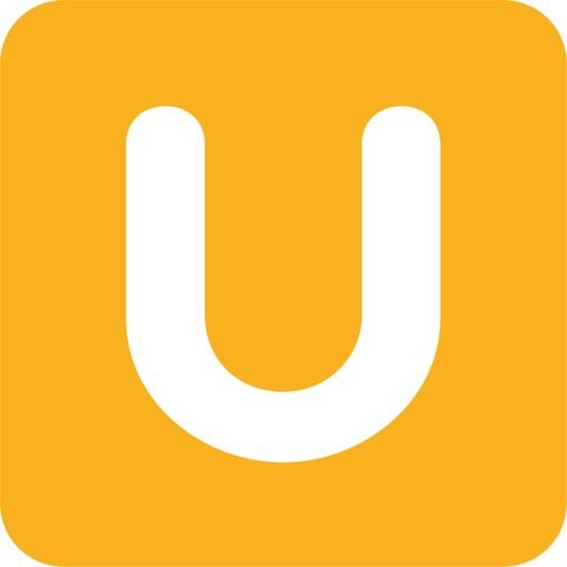 Ubuy Mobile-SocialPeta