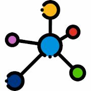 Podium - Group Collaboration And Communication-SocialPeta