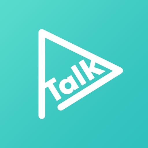 ビデオ通話はマシェトーク-SocialPeta