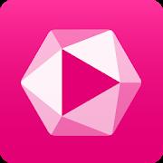MagentaTV - Serien, Filme  Fernsehen Streaming-SocialPeta