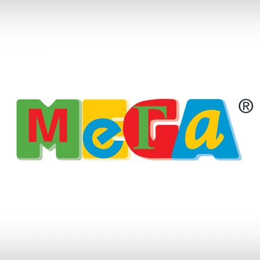 МЕГА: торговый центр, магазины-SocialPeta