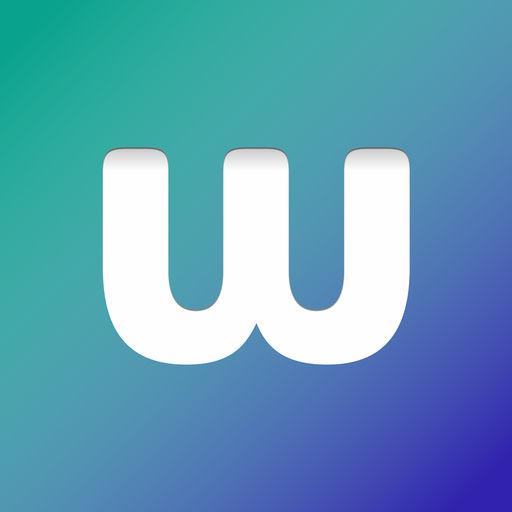 myWisely: Financial Wellness-SocialPeta