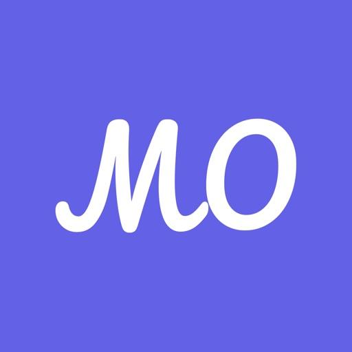 МО: Медитация и Осознанность-SocialPeta