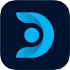 DIRECTV-SocialPeta