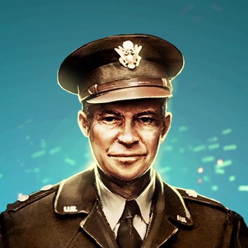 Call of War: Multijugador RTS-SocialPeta