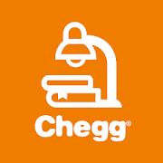 Chegg Study - Homework Help-SocialPeta