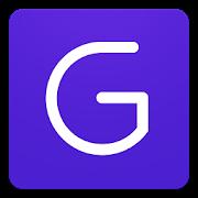 Grip - Event Networking App-SocialPeta