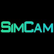 SIMCAM-SocialPeta