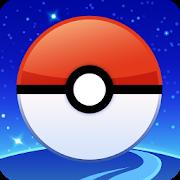 Pokémon GO-SocialPeta