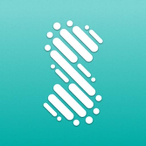 Sonde Health-SocialPeta
