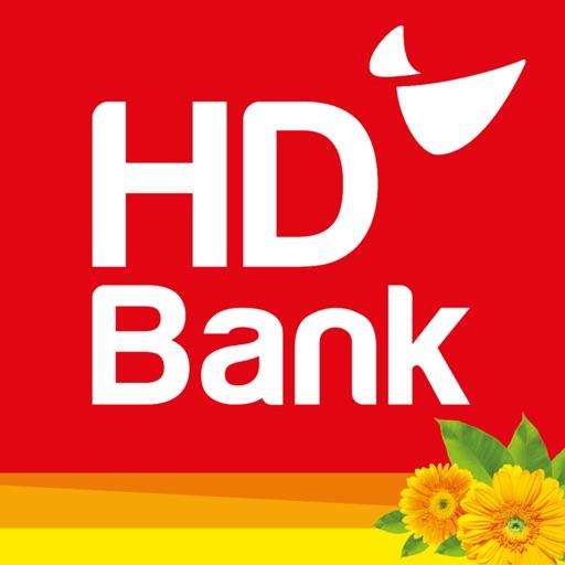 HDBank-SocialPeta