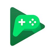 Google Play Games-SocialPeta