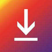 BLN Free Music Download  Video Downloader-SocialPeta