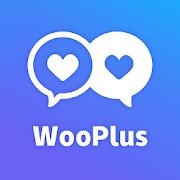 Curvy Singles Dating - Meet online, Chat  Date-SocialPeta