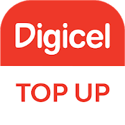 Digicel Top Up-SocialPeta