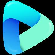 Bermuda Video Chat - Meet New People-SocialPeta