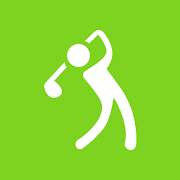 GoGolf - Golf Booking App-SocialPeta