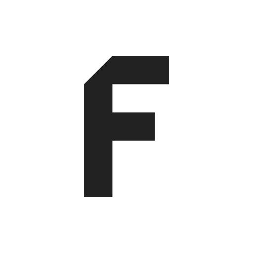 Farfetch: compra moda de lujo-SocialPeta
