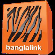 My Banglalink-SocialPeta