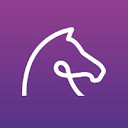 Ztable - An app for riders-SocialPeta