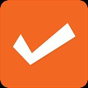 Cleartrip - Flights, Hotels, Train Booking App-SocialPeta