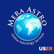 Mera Astro - Online Astrology Services-SocialPeta