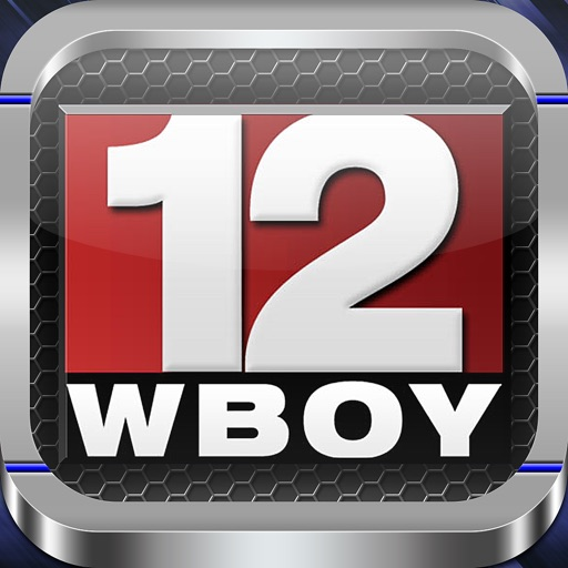 WBOY News Channel 12 WVAlways-SocialPeta