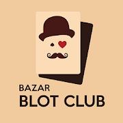 Bazar Blot Club : Best Armenian Card game : Belote-SocialPeta