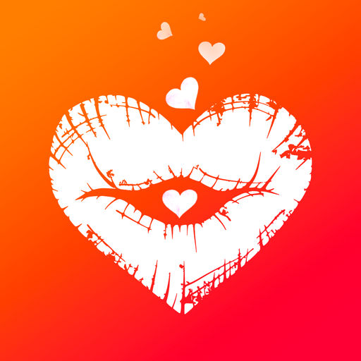 Peach-Live Chat & Voice Chat-SocialPeta