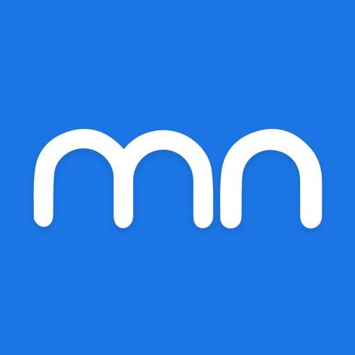 Mr. Number Lookup & Call Block-SocialPeta