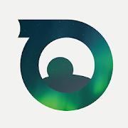 Excio: beautiful images for your phone home screen-SocialPeta