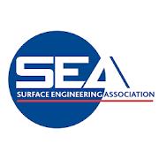 SEA Buyers Guide-SocialPeta