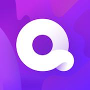 Quibi: Watch New Episodes Daily-SocialPeta
