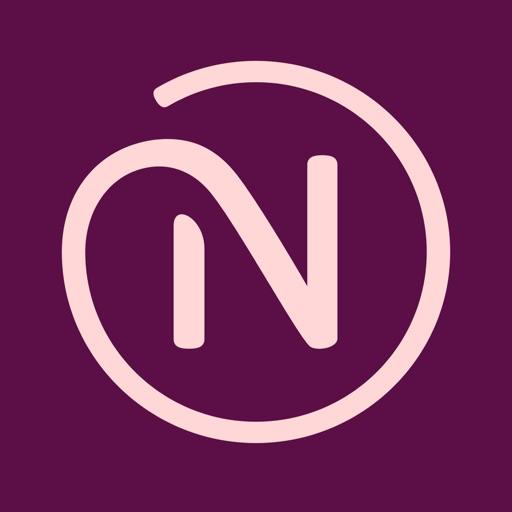 Natural Cycles - Contraception-SocialPeta