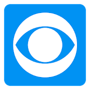 CBS - Full Episodes  Live TV-SocialPeta