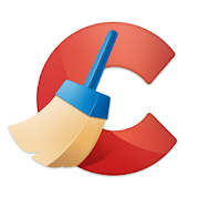 CCleaner: Memory Cleaner, Phone Booster, Optimizer-SocialPeta