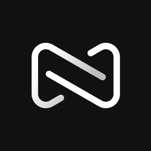 StoryVibe - Mojo Story Editor-SocialPeta