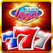 Club Vegas Slots - Play Free Slot Machines Games-SocialPeta