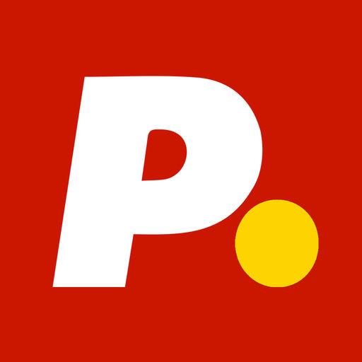 PENNY Coupons & Angebote-SocialPeta