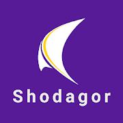 Shodagor.com - Online B2B Wholesale  Marketplace-SocialPeta