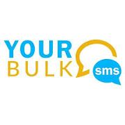 Your Bulk Sms-SocialPeta