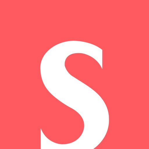 Shaadi.com: #1 Matchmaking App-SocialPeta