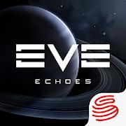 EVE Echoes-SocialPeta