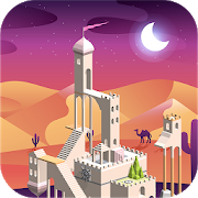 Treasure Maze: Logic Moves Puzzle Escape Game-SocialPeta