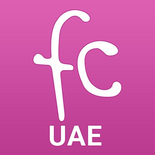 FirstCry UAE: Baby & Kids-SocialPeta