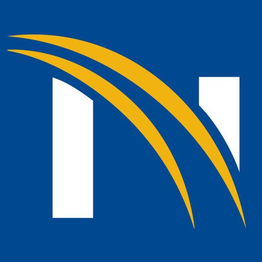 Nicholls Auction Group-SocialPeta