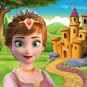 Princess Rush-Survival Adventures 2020-SocialPeta