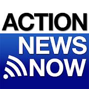 Action News Now: Breaking News-SocialPeta