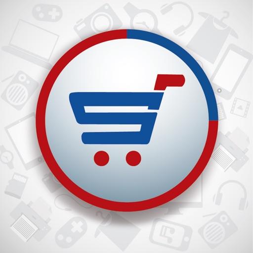 OurShopee - Online Shopping-SocialPeta